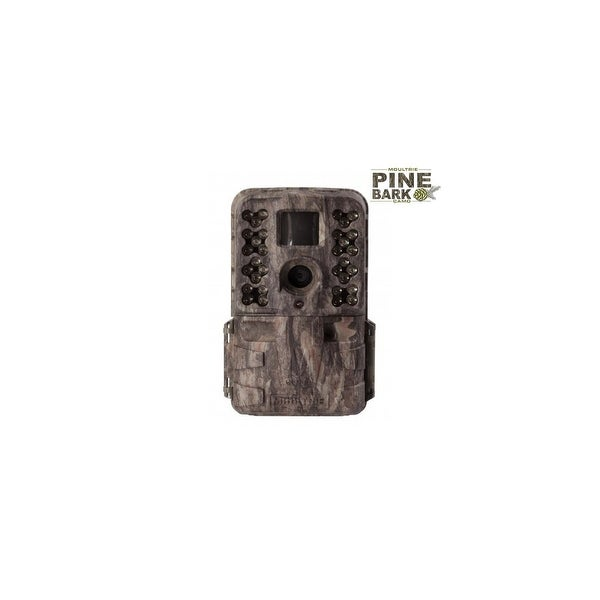 Moultrie MCG-13182 M-40i Game Camera w/ 1080p Full HD Video & 16 MP Resolution