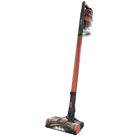 Refurbished SharkRocketPro Cordless Stick Vacuum with Self-Cleaning Brushroll