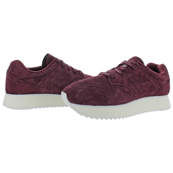 New Balance Womens 520 Sneakers Low