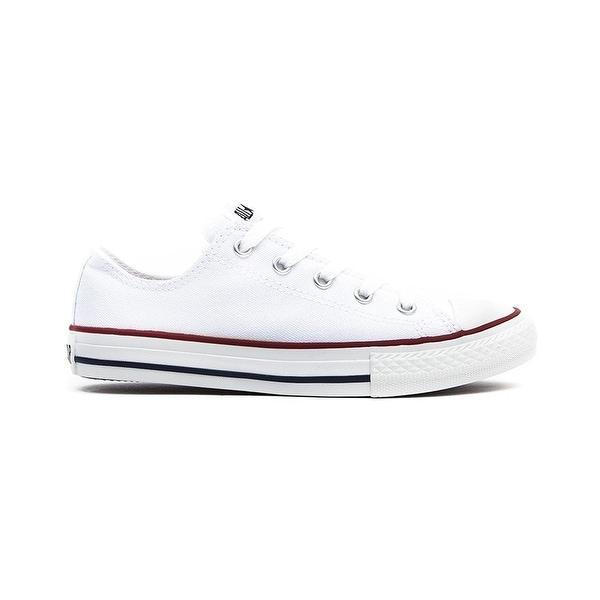 Shop Converse All Star Hi Jr Sporting Low New Size 11 29831606d