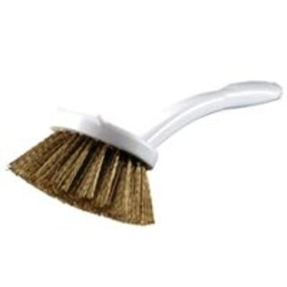 Quickie 103 Dishwashing Pot/Pan Brush