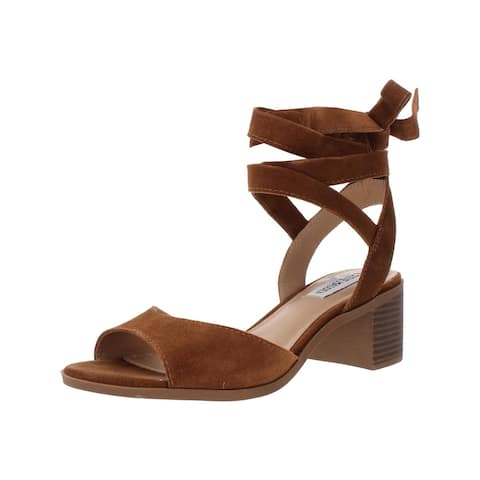 7ccdc3bc8c Buy Dress Women's Sandals Online at Overstock | Our Best Women's ...
