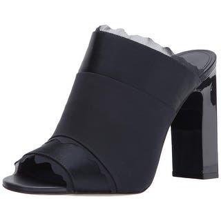cc729385727e Calvin Klein Women s Shoes