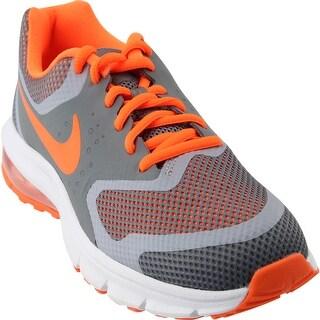 Nike Air Max Premiere Run GS
