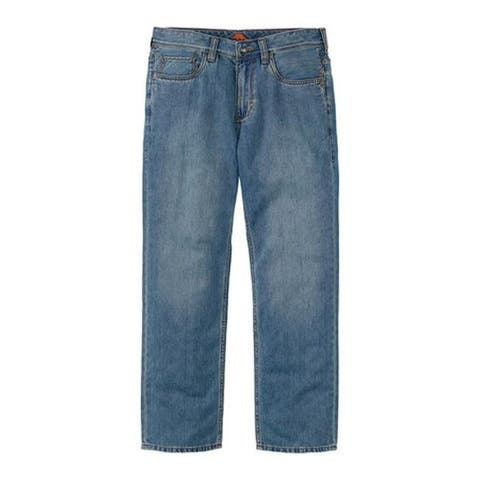 f89ebb62d Tommy Bahama Men's Cayman Island Relaxed Fit Jean - 34