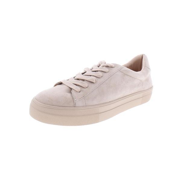 5670111c6ff Shop Steve Madden Womens Gisela Sneakers Sneaker - Free Shipping On ...