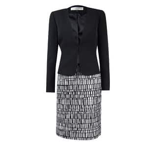 Tahari Women's Petite Crepe Jacket and Printed Skirt Suit|https://ak1.ostkcdn.com/images/products/is/images/direct/cb2caea8f336507153cc18dfeff1adc80a2d1082/Tahari-Women%27s-Petite-Crepe-Jacket-and-Printed-Skirt-Suit.jpg?impolicy=medium