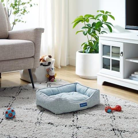 Sam's Pets Arlo® Dog Bed