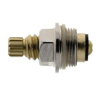 Danco 9D0015289E Low Lead Faucet Stem