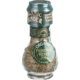 Drogheria & Alimentari - Provence Herbs ( 6 - .7 OZ)