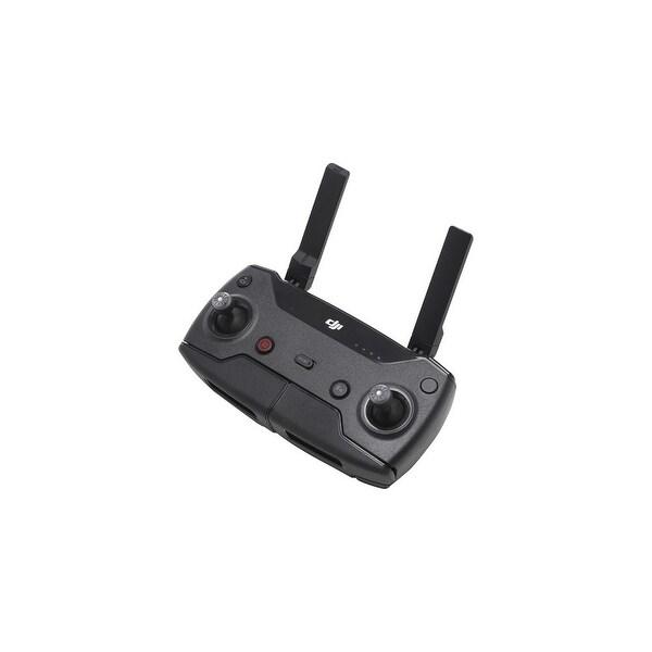 DJI Spark - Remote Controller CP.PT.000792 Remote Controller