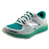 New Balance WZANT Women  Round Toe Synthetic Multi Color Running Shoe