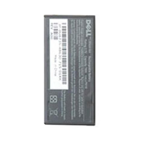 Dell - Ims Cpo - 312-0448-Rf