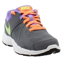 Air Max Run Lite 5 Preschool