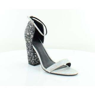 73e92156fa6 Buy Silver Guess Women s Heels Online at Overstock.com