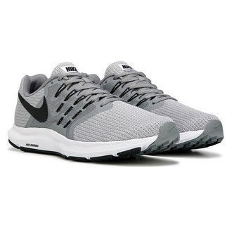 Shop Nike Mens Nike Run Swift, Cool