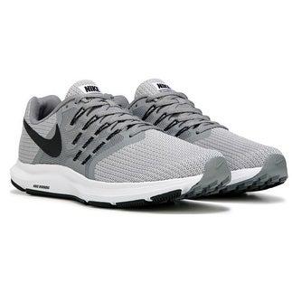 279127eef09 Shop Nike Mens Nike Run Swift