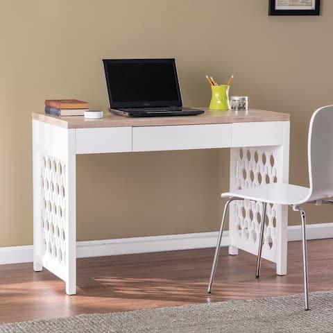Porch & Den Wallington Writing Desk