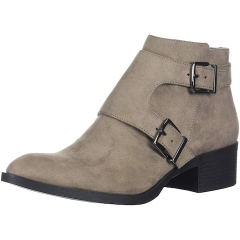 deb9ab949e073 Buy Kenneth Cole Reaction Women's Boots Online at Overstock | Our ...