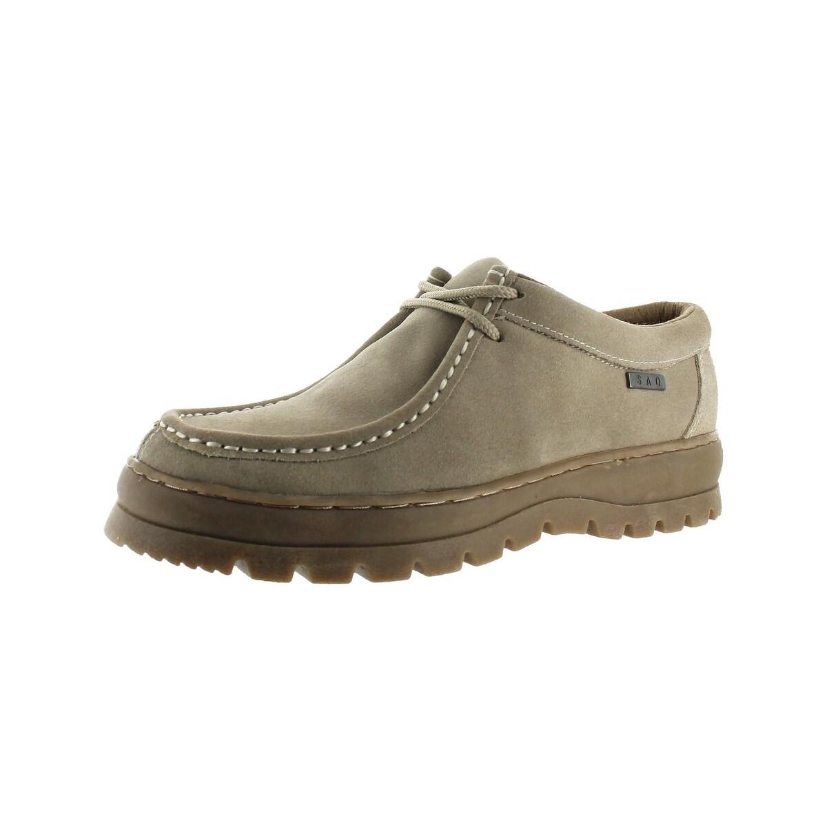 ZHUSSS nurse medical gift for nurses Sandals for Men Women Non-Slip Slippers Unisex Adult House Shower Slippers Sandals