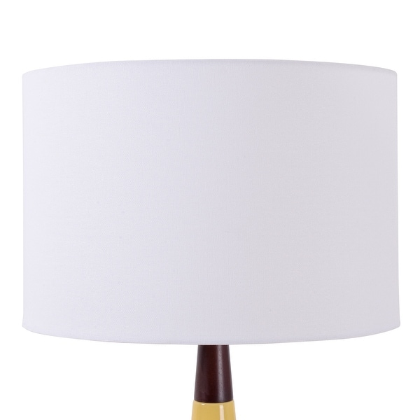 Margo 26 Quot Table Lamp
