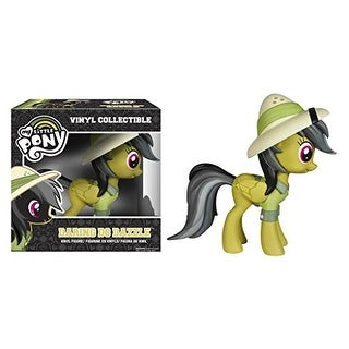 My Little Pony: Daring Do Vinyl Figure