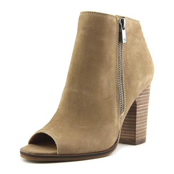 Lucky Brand Lamija Women Sesame Boots