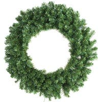 "Norway Pine Wreath 140 Tips 20""-"