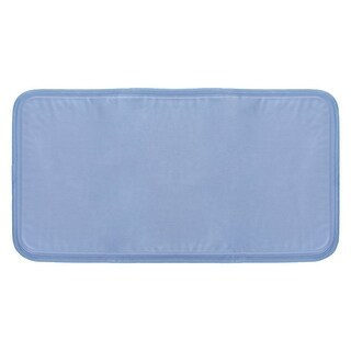 LiveFine Cooling Pillow Pad - Large Size 12 x 15
