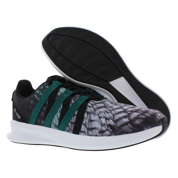 Adidas Sl Loop Racer Men's Shoes Size - 8 d(m) us