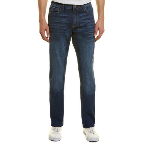 Dl1961 Premium Denim Russell Acre Slim Straight Jean