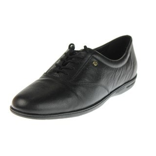 Easy Spirit Womens Motion Casual Shoes Leather