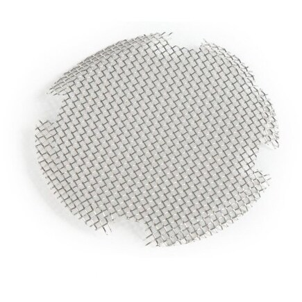 Camco 42152 Flying Insect Plumbing Vent Screen - PL 100