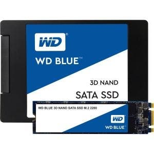 Western Digital Ssd Wds500g2b0b 500Gb M.2 2280 Sata Iii 6Gb/S Blue 3D Nand|https://ak1.ostkcdn.com/images/products/is/images/direct/cb53945027857424e6630f7e766cd0b8d17047d8/Western-Digital-Ssd-Wds500g2b0b-500Gb-M.2-2280-Sata-Iii-6Gb-S-Blue-3D-Nand.jpg?impolicy=medium