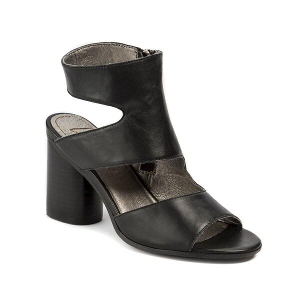 Latigo Hadie Women's Heels Black