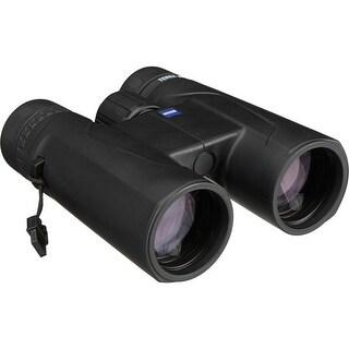 Zeiss Terra ED 8x42 Binoculars (Black)