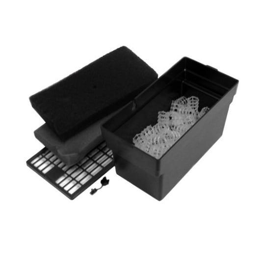 Beckett PF357 (7301910) Bio Filter Box Without Pump