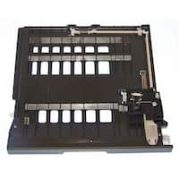 OEM Brother Duplex Duplexer Tray Originally Shipped With DCP7060D, DCP-7060D