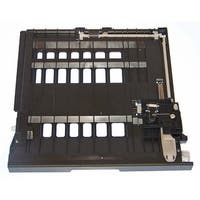 OEM Brother Duplex Duplexer Tray Originally Shipped With MFC7860DW, MFC-7860DW