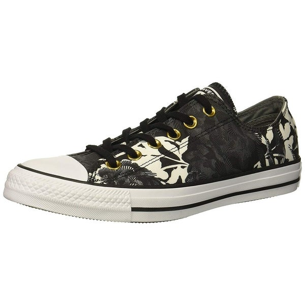 Converse Chuck Taylor All Star Ct Ox days ahead//W low top 147119F