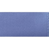 "Porcelain - Single Fold Satin Blanket Binding 2""X4-3/4Yd"