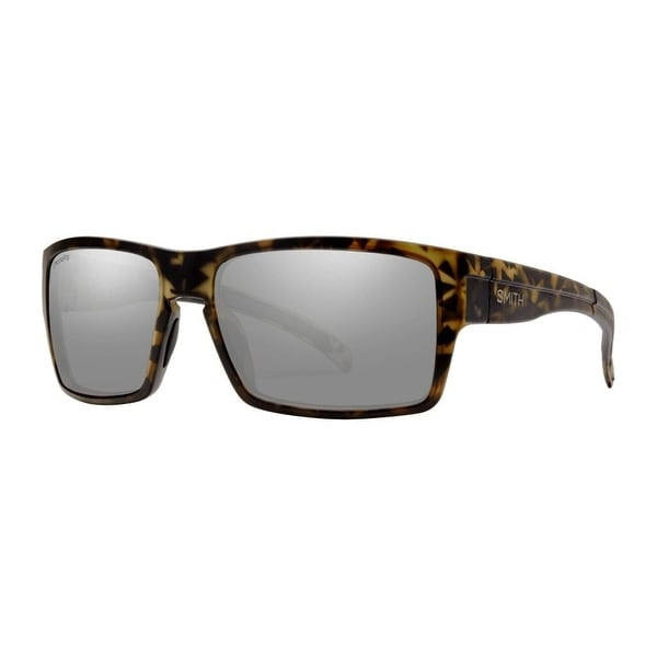 Shop Smith Optics Sunglasses Mens Outlier Xl Polarized Chromapop