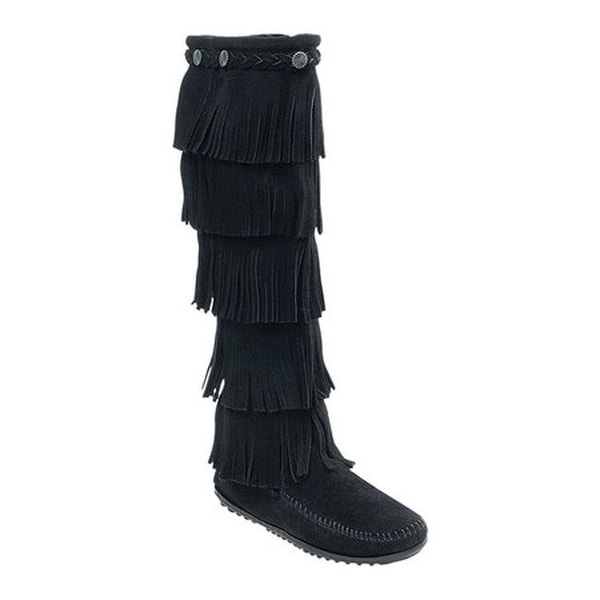 0245465491a79 Buy Size 5 Women's Boots Online at Overstock | Our Best Women's Shoes Deals