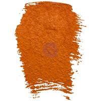 Finnabair Art Extravagance Rust Effect Paste 50Ml Jars 3/Pkg-Metal Rust
