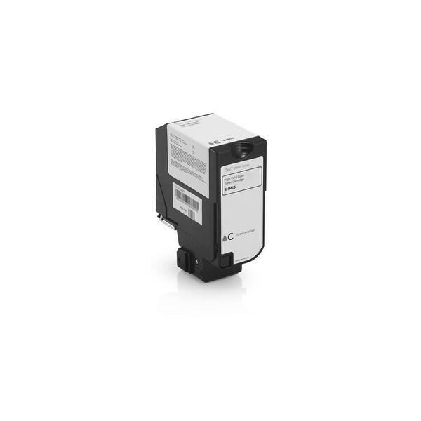 Dell Toner Cartridge - Cyan R59F2 Toner Cartridge