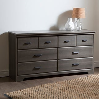 Link to Versa Country Cottage 6-drawer Double Dresser Similar Items in Kids' & Toddler Furniture