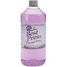 Lavender Fields - Mary Ellen's Best Press Refills 32Oz