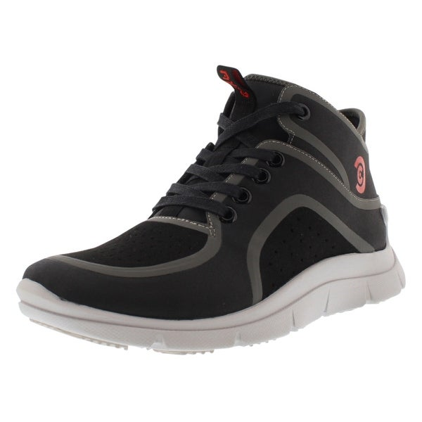 Ccilu Jokull Casual Men's Shoes