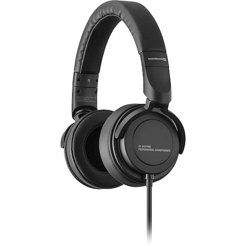 beyerdynamic DT 240 PRO monitoring headphone