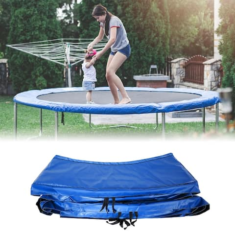 14' Trampoline Safety Replacement Pad Mat